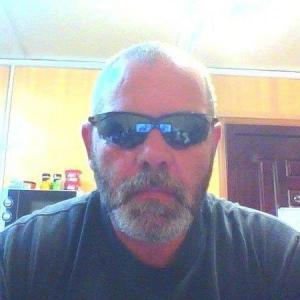 Robert, 56, man