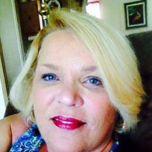 Marlene, 52, woman