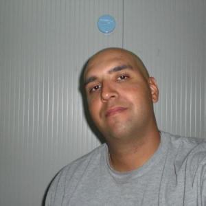 jordan, 51, man