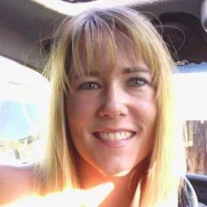Teresa, 36, woman