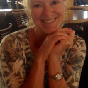 Wendy  , 71, woman