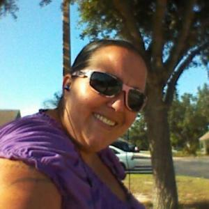 sarah , 33, woman