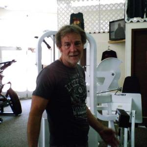 charles, 71, man