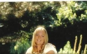 Trisha, 29, woman