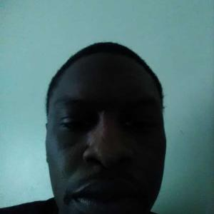 Khalil , 32, man