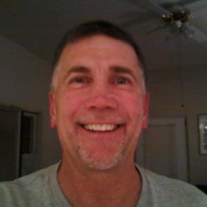 Dan, 64, man