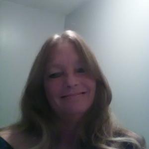 Toni, 55, woman