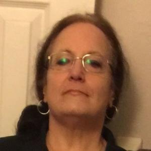 Dee, 61, woman