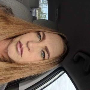Raelynn Rosati, 41, woman