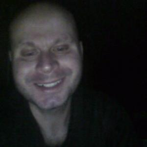 George C. Phillips, 40, man
