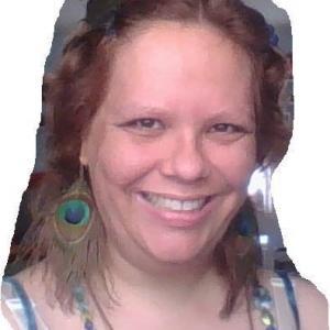 Jessie, 32, woman