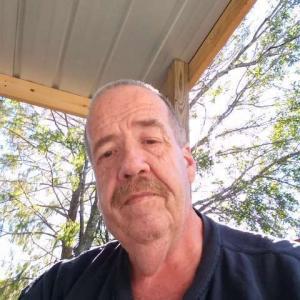 David Smith, 61, man