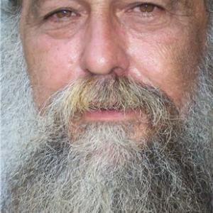 ron, 65, man