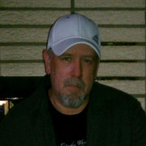 Garth Dettmann, 56, man