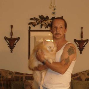 Robert Cassidy, 64, man