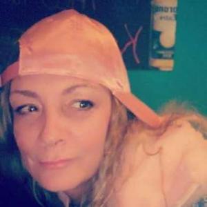 Shellie, 52, woman