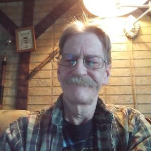 Daniel L McGeorge, 66, man