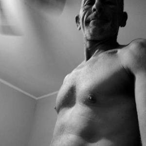 Jeremy , 47, man