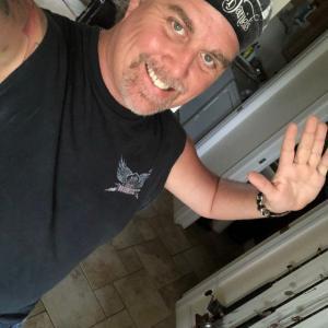 Floortileforyou, 45, man
