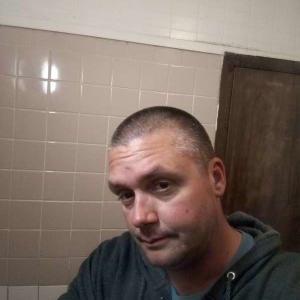 Tommy, 39, man