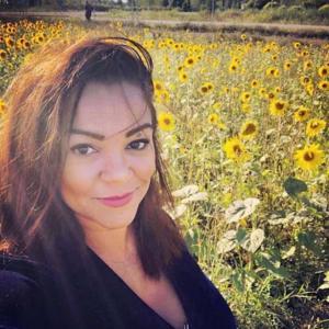 bellamichel, 37, woman