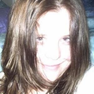 ashley, 27, woman