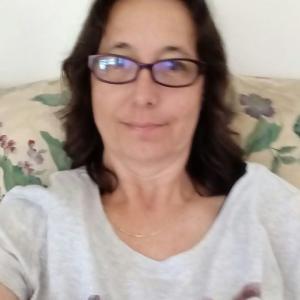 Lori, 48, woman