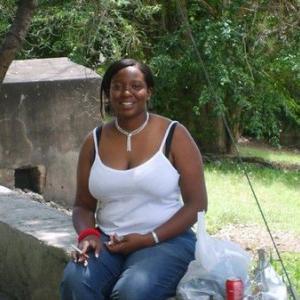usisland, 34, woman