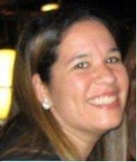 Laura, 29, woman