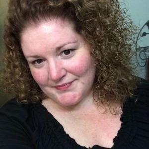 Karen, 45, woman
