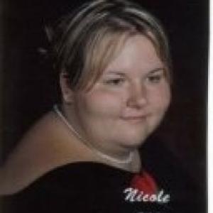 niky, 25, woman
