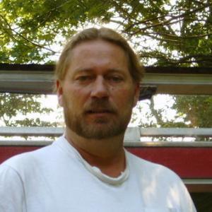 Jeff, 59, man
