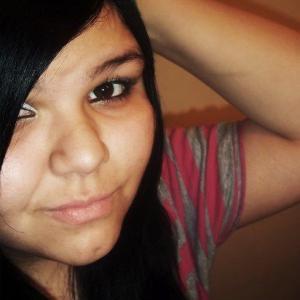Maria, 26, woman