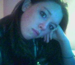 tracy, 33, woman
