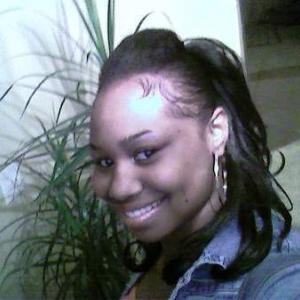 Riri, 31, woman