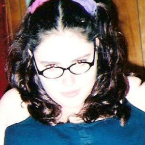 Joyce, 26, woman