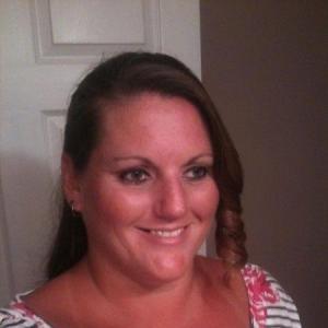 Hope, 45, woman
